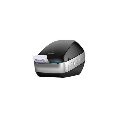 Dymo Evidence Tag Printer Wireless